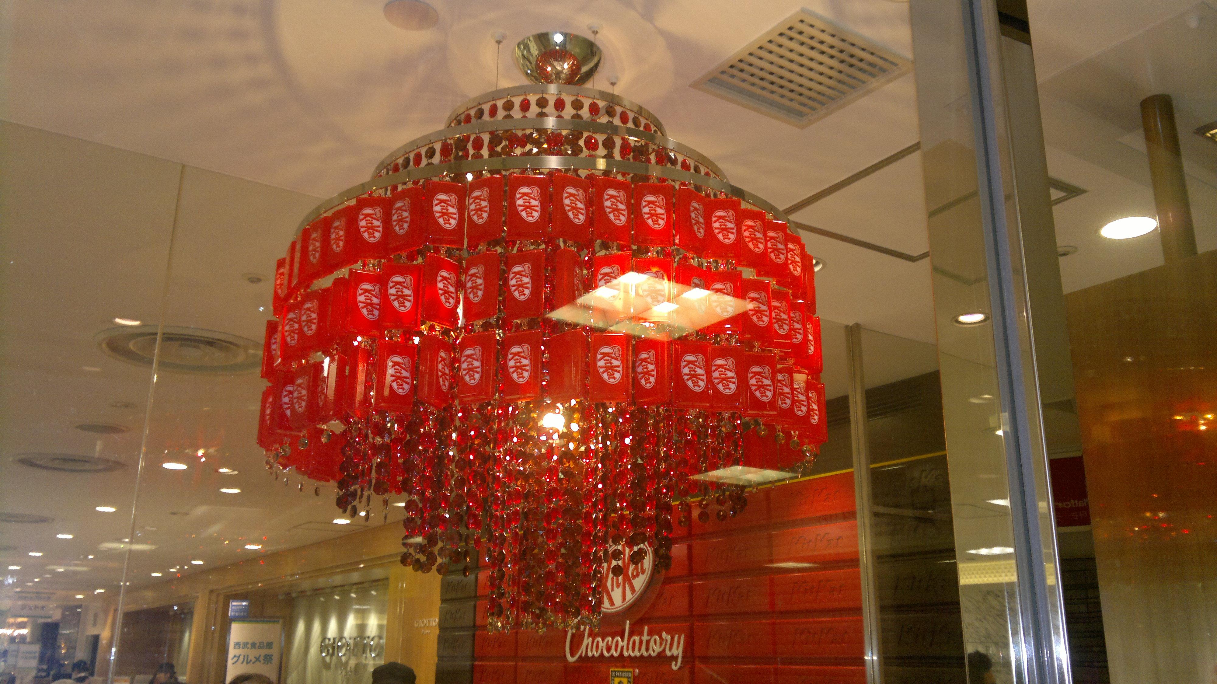 ceiling dlrn of image design white chandelier light wonderful chic jar fan shabby pin kit