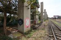 Hopewell Graffitti