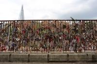 Cross Bones unconsecrated graveyard